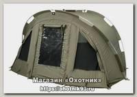 Палатка JRC STI 1 X-Lite grey