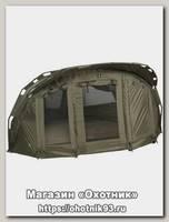 Палатка JRC TX 2G Bivvy