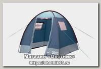 Палатка Nova Tour Грот синий