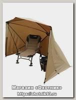 Палатка Prologic C.O.M. Concept Shelter 1 man