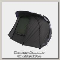 Палатка Prologic Commander Frame-X1 bivvy 1man 145х265х165см