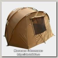Палатка Prologic Commander Vx2 Bivy 2man