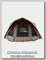 Палатка Prologic Commander Vx2 Oval Umbrella