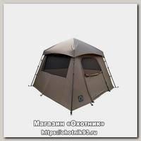 Палатка Prologic Firestarter insta zebo