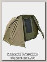 Палатка Prologic Firestarter LWG 2 man w/overwrap