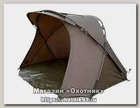 Палатка Prologic Frame-X Bivvy 1 man