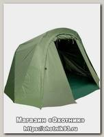 Палатка-шелтер Korum Day session shelter II с тентом