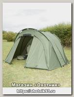 Палатка-шелтер Korum Multi Shelter 1