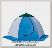 Палатка Стэк Elite 2 дышащая