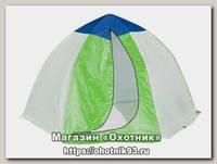 Палатка Стэк Классика 3 дышащая