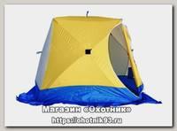 Палатка Стэк Куб-3