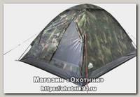 Палатка Trek Planet Fisherman 2 camo