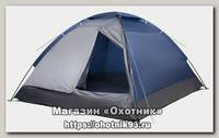 Палатка Trek Planet Lite Dome 2 blue/grey