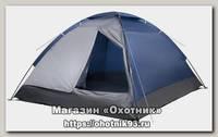 Палатка Trek Planet Lite Dome 3 blue/grey