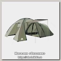 Палатка Trek Planet Montana 5 grey
