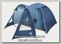 Палатка Trek Planet Tahoe 4 olive