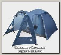 Палатка Trek Planet Tahoe 4 синий