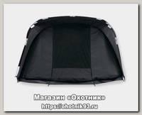 Палатка внутренняя Prologic Commander X1 bivvy 2 inner dome