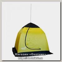 Палатка-зонт Helios Nord-1 1-местная