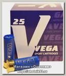 Патрон 12х70 Азот Vega skeet 9 24г