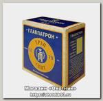 Патрон 12х70 Главпатрон 7.5 24 Trap SP 1/25/250