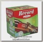 Патрон 12х70 КХЗ Record 3