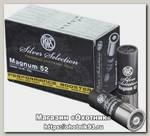 Патрон 12x70 Dynamit Nobel 5 Silver Selection 36