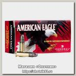 Патрон 22 LR Federal HV Solid American Eagle 2,59г (50шт)
