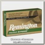Патрон 30-06Sprg Remington 11,7 Swift A-Frame PSP