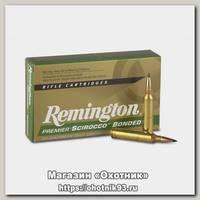 Патрон 30-06Sprg Remington 11,7 Swift Scirocco Bonded