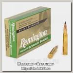 Патрон 30-06Sprg Remington 9,7 Swift Scirocco Bonded