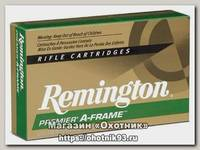 Патрон 300WM Remington 13,0 Swift A-Frame PSP