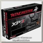 Патрон 300WM Winchester 9,7 XP3