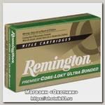 Патрон 308Win Remington 11,7 Core-Lokt Ultra Bonded