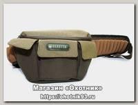 Патронташ Beretta CA33-0189/0700