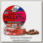 Пеллетс Van Daf Robin red 8мм 100г