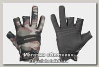 Перчатки Finntrail Neosensor р.L