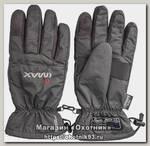 Перчатки Imax Arx-20 ice