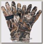 Перчатки ХСН противомоскитные хаки