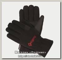 Перчатки RedFox WT с накладками 1000-черный