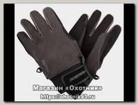 Перчатки Scierra Sensi-Dry