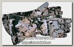 Перчатки Shaman Winter открытая местность