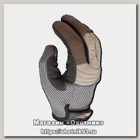 Перчатки Sitka Shooter dirt