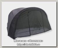 Передняя панель для палатки Prologic Commander X1 bivvy 2 front mozzy panel