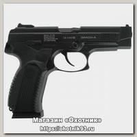 Пистолет Gletcher Grach-A Soft Air