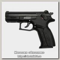 Пистолет Grand Power T12 10х28Т ОООП
