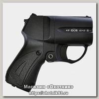 Пистолет М-09 Оса 18,5х55Т ОООП