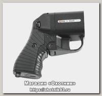 Пистолет ПБ 4-1 МЛ ОСА 18x45T ОООП