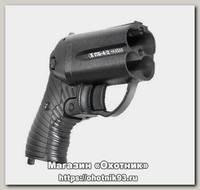 Пистолет ПБ 4-2 Оса 18,5x55T ОООП