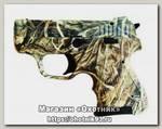 Пистолет сигнальный STALKER Camo 5,6х16